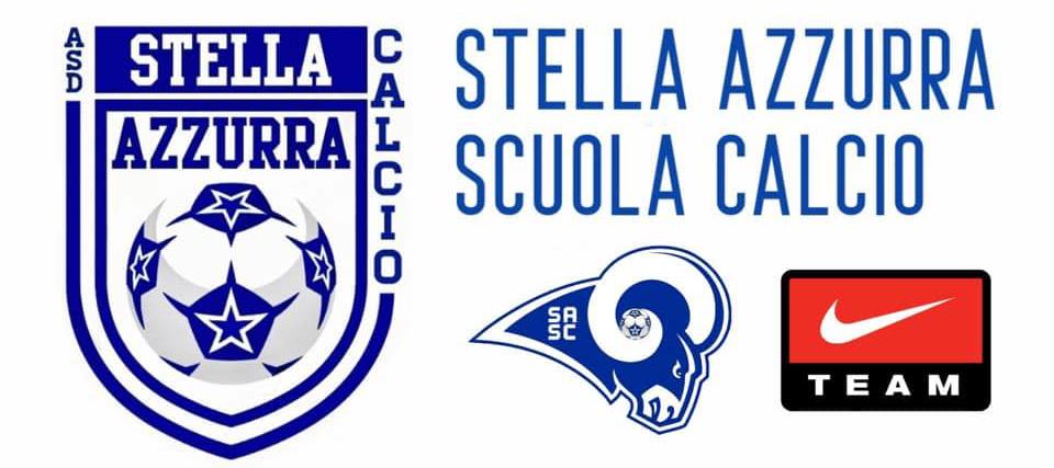 Scuola Calcio Roma 7.0